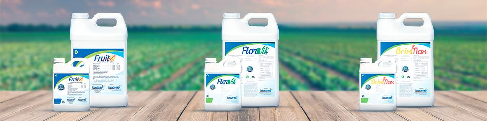 uso-de-bioestimulantes-para-o-desenvolvimento-agrícola