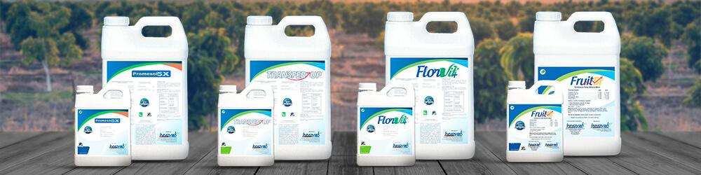 bioestimulantes-e-condicionadores-para-melhor-cultivo